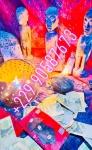 bedou magique conséquences,portefeuille magique explication,porte feuille magique,valise magique en dollars,vrai portefeuille magique,portefeuille magique cameroun,portefeuille magique senegal,portefeuille magique en dollars,portefeuille magique,danger du portefeuille magique,portefeuille magique marabout,portefeuille magique consequence,portefeuille magique explication,portefeuille magique inconvénients,le secret du portefeuille magique,portefeuille magique vidéo ,bedou magique conséquences,portefeuille magique explication,valise magique,comment fonctionne le portefeuille magique,comment utiliser le portefeuille magique,le portefeuille magique,les dangers du portefeuille magique,portefeuille,portefeuille magique, portefeuille magique,portefeuille magique benin,portefeuille magique consequence,Activation du portefeuille magique a distance avec le vrai marabout,Portefeuille magique sérieux,témoignage sur le portefeuille magique,portefeuille magique témoignage,Témoignage du portefeuille magique,portefeuille magique,meilleur témoignage du portefeuille magique,vrai portefeuille magique,portefeuille magique marabout,portefeuille magique marabout,le secret du portefeuille magique,portefeuille magique en euro,portefeuille magique senegal,portefeuille magique gabon,portefeuille magique consequence,les dangers du portefeuille magique,vrai portefeuille magique,Portefeuille magique,témoignage de portefeuille magique,témoignage suis le portefeuille magique,portefeuille magique inconvénients,les dangers du portefeuille magique,le secret du portefeuille magique,bedou magique,les conditions du porte monnaie magique,inconvénient du porte monnaie magique,portefeuille magique sans conséquence,portefeuille magique témoignage,Activation du portefeuille magique a distance avec le vrai marabout.,Portefeuille magique sérieux,témoignage sur le portefeuille magique,portefeuille magique témoignage,Témoignage du portefeuille magique,portefeuille magique,meilleur témoignage du portefeuille mag