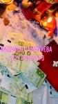 bedou magique conséquences,portefeuille magique explication,valise magique,comment fonctionne le portefeuille magique,comment utiliser le portefeuille magique,le portefeuille magique,les dangers du portefeuille magique,portefeuille,portefeuille magique, portefeuille magique,portefeuille magique benin,portefeuille magique consequence,Activation du portefeuille magique a distance avec le vrai marabout,Portefeuille magique sérieux,témoignage sur le portefeuille magique,portefeuille magique témoignage,Témoignage du portefeuille magique,portefeuille magique,meilleur témoignage du portefeuille magique,vrai portefeuille magique,portefeuille magique marabout,portefeuille magique marabout,le secret du portefeuille magique,portefeuille magique en euro,portefeuille magique senegal,portefeuille magique gabon,portefeuille magique consequence,les dangers du portefeuille magique,vrai portefeuille magique,Portefeuille magique,témoignage de portefeuille magique,témoignage suis le portefeuille magique,portefeuille magique inconvénients,les dangers du portefeuille magique,le secret du portefeuille magique,bedou magique,les conditions du porte monnaie magique,inconvénient du porte monnaie magique,portefeuille magique sans conséquence,portefeuille magique témoignage,Activation du portefeuille magique a distance avec le vrai marabout.,Portefeuille magique sérieux,témoignage sur le portefeuille magique,portefeuille magique témoignage,Témoignage du portefeuille magique,portefeuille magique,meilleur témoignage du portefeuille magique,vrai portefeuille magique,portefeuille magique marabout,portefeuille magique inconvénients,les dangers du portefeuille magique,les conditions du porte monnaie magique,portefeuille magique sans conséquence,portefeuille magique témoignage,inconvénient du porte monnaie magique,le secret du portefeuille magique,comment utiliser le portefeuille magique,les dangers du portefeuille magiqueporte monnaie magique kinshasa,le portefeuille magique,explication portefeuille 
